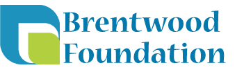 Brentwood Foundation logo
